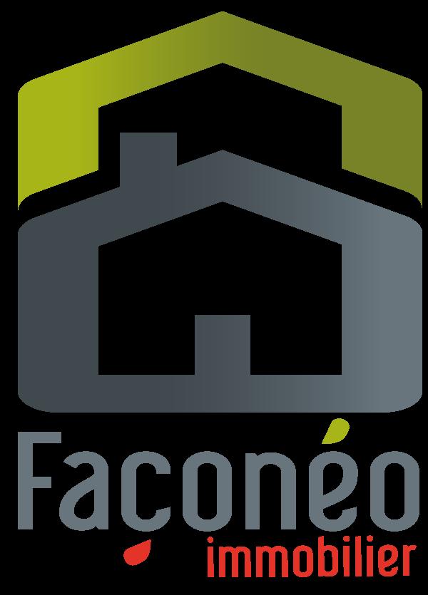 Façonéo Immobilier