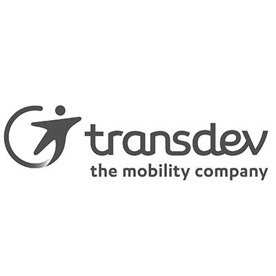 Transdev, partenaire de Façonéo