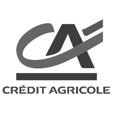 Crédit Agricole partenaire de Façonéo