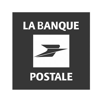 La Banque Postale, partenaire de Façonéo