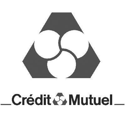 Crédit Mutuel, partenaire de Façonéo