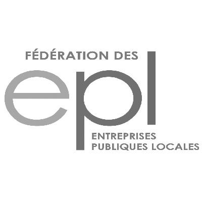 EPL , partenaire de Façonéo