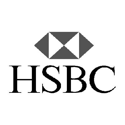 HSBC partenaire de Façonéo