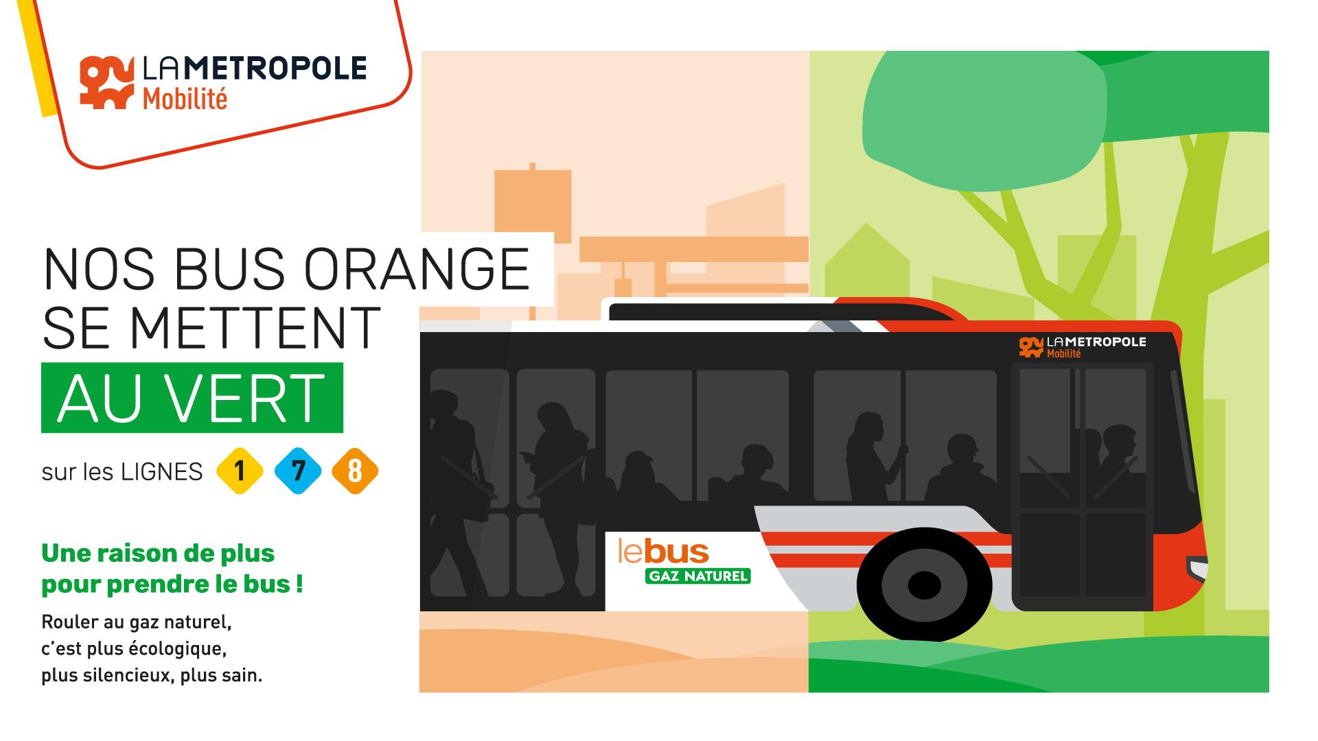 Bus hybride // Métropole Aix-Marseille-Provence